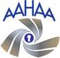 AAHAA Logo