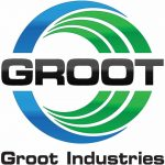 Groot Industries Logo