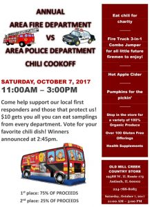 OMC Chili Cookoff 2017 (002)