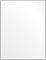 Final Report April 2006