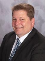 Trustee Macek